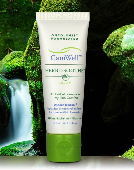 productpage-productshot-herb-to-soothe.jpg